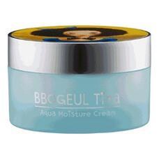 Крем для лица Fascy Bbogeul Tina Aqua Moisture Cream 55 мл