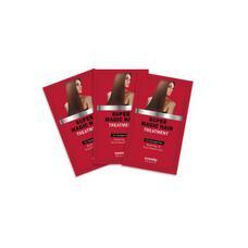 Маска для волос мини EYENLIP SUPER MAGIC HAIR TREATMENT Sample 13мл