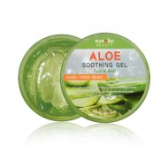 Гель для тела с экстрактом алое EYENLIP Aloe Soothing Gel 300 мл