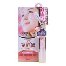 Сыворотка увлажняющая и подтягивающая для зрелой кожи SANA GOOD AGE стик
