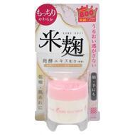 Увлажняющий крем с экстрактом ферментированного риса MEISHOKU Remoist 30г