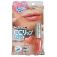 Блеск для губ BCL цвет пастельно-бежевый