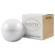 Крем осветляющий магический LIOELE Rizette Magic Whitening Cream 50 гр