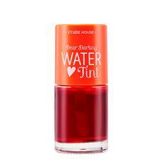 Тинт для губ ETUDE HOUSE Dear Darling Water Tint 03 ORANGE ADE 10 гр