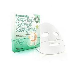Маска для лица гидрогелевая ELIZAVECCA Milky Piggy Water Lock Hydrogel Melting Mask 30 гр