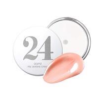 Крем для лица тональный с эффектом сияния BERRISOM OOPS My Aurora Cream 15 гр