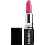 Помада для губ увлажняющая 06 URBAN DOLLKISS Lip Easylooks soft Lipstick #6 3,4мл