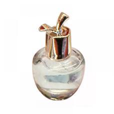 Парфюмированая вода Urban City Fresh Blown Eau De Parfum Nº4 Vermouth & Cassis 8 мл