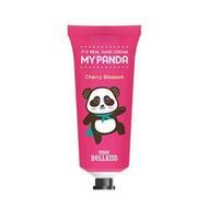 Крем для рук Urban Dollkiss It's Real My Panda Hand Cream #05 GRACE LILY 30 гр