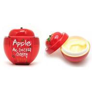 Маска ночная для проблемной кожи яблоко Urban Dollkiss Apple AC Therapy Sleeping Pack 100 гр