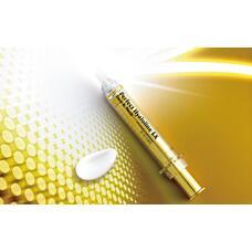 Интенсивная сыворотка высокой концентрации для заполнения морщин Dr.Ci:Labo Perfect Hyaloline EX FACE NECK 10 гр