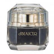 Крем для лица капсульный черная икра d'BEAUCER Royal de Caviar Capsule Cream 50гр