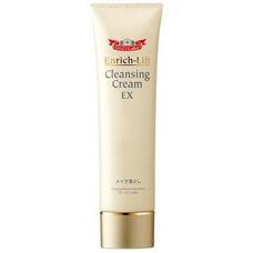 Средство для глубокого очищения зрелой и уставшей кожи Dr.Ci: Labo Enrich-Lift Cleansing & Massage