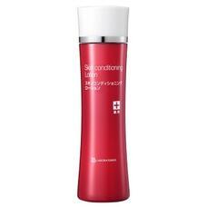 Успокаивающий лосьон для проблемной кожи BB Laboratories Skin Conditioning Lotion 155 мл