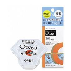 Очищающая пудра для лица Obagi C Powder Wash 0.4гр 30 шт