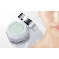 Крем для коррекции овала лица и молодости шеи Dr. Ci: Labo Linkku Cream 30 гр
