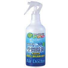 Блокатор вирусов Air Doctor спрей 300 мл