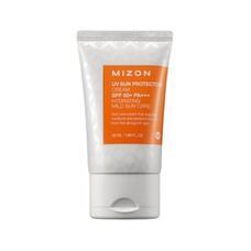 Крем солнцезащитный Mizon UV Sun Protector Cream 50 мл