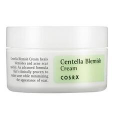 Крем для лица с экстрактом центеллы COSRX Centella Blemish Cream 30 гр