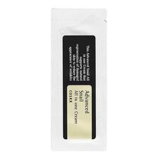 Крем для лица с фильтратом улитки пробник COSRX SAMPLE Advanced Snail 92 All in one Cream
