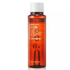 Масло для тела многофункциональное Ciracle Multi Action H Oil 120 мл