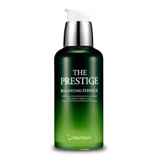 Эссенция увлажняющая BERRISOM The Prestige Balancing Essence 50 мл