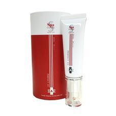 Защитный крем для контроля коррекции цвета Wave Corporation Spa treatment HAS Perfect CC SPF 50 + PA ++++ 30 г