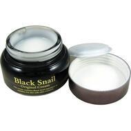 Крем для лица улиточный SECRET KEY Black Snail Original Cream 50 мл