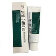 Крем антивозрастной на основе натуральных экстрактов DEOPROCE MUSEVERA Lipid Gamdong Madeca Vita Cream 50 мл