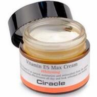 Крем Витамин Е5 для лица осветляющий Vitamin E5 Max Cream 50 мл