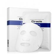 Маска для лица тканевая увл. Ciracle Hydrating Facial Mask 21 гр