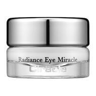 Крем для глаз Ciracle Radiance Eye Miracle 15 мл