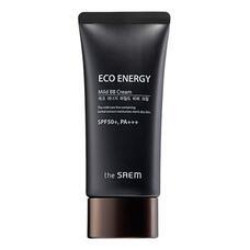 Крем ББ для мужчин THE SAEM ECO ENERGY Mild BB Cream 50 мл