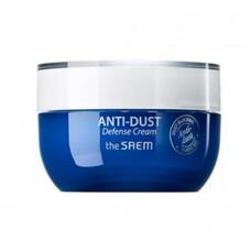 Крем для лица защитный THE SAEM ANTI DUST Defence cream 50 г