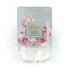 Эссенция для лица пробник LABIOTTE LOTUS TOTAL ESSENCE 5 мл