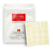 Патчи от акне противовоспалительные COSRX Acne Pimple Master Patch