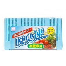 Поглотитель запахов для холодильника Kokubo