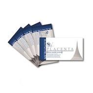 Плацентарные патчи с микроиглами Wave Corporation Treatment i Micro Patch PL Placenta