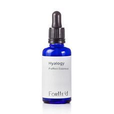 Многофункциональная сыворотка Forlle'd Hyalogy P-effect essence Biopure for professional 50 мл