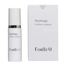 Омолаживающая FH сыворотка Forlle'd Hyalogy FH essence 30 мл