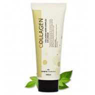 Крем для лица ESTHETIC HOUSE КОЛЛАГЕН И РАСТИТ. ЭКСТРАКТЫ COLLAGEN HERB COMPLEX CREAM, 180 мл