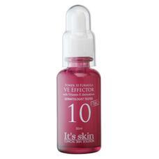 Сыворотка для лица IT`S SKIN POWER 10 FORMULA с витамином E 30 мл