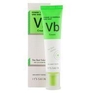 Крем для лица IT`S SKIN POWER 10 FORMULA VB с витамином B6 (освежающий матирующий) 35 мл