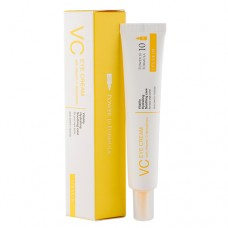 Крем для контура глаз IT`S SKIN POWER 10 FORMULA с витамином С 30 мл