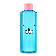 Мицеллярная вода A`PIEU DEEP CLEAN BONOBONO 165 мл