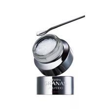Сыворотка-икра для кожи вокруг глаз Shiseido Revital Granas Caviar 18 г