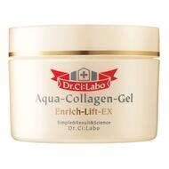 Гель против морщин Dr.Ci: Labo Enrich-Lift EX Aqua-Collagen Gel