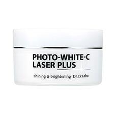 Крем при пигментации Dr.Ci: Labo Photo-White-C Laser Plus