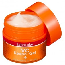 Многофункциональный гель 6 в 1 Dr.Ci: Labo VC Keana Gel 90 гр