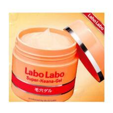 Гель при расширенных порах Dr.Ci: Labo Super-Keana 50 гр
